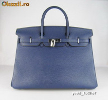 Продаю сумка hermes birkin: вязаные сумки 2009.