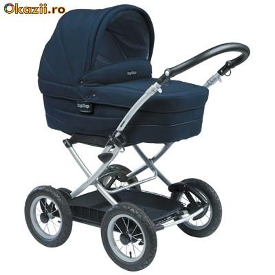 также купить детскую коляску самаре. коляска emmaljunga nitro.