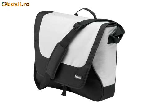 Непромокаемая сумка для переноски ноутбука и периферийных устройств.