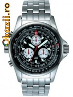 Replica Omega watches Swiss movement