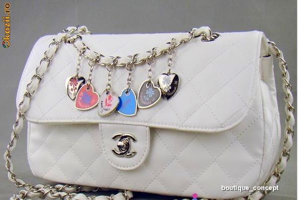 Мини сумка женская: женские немецкие сумки.