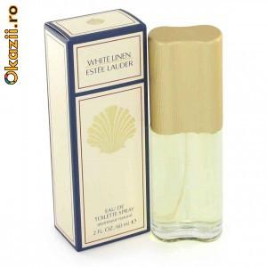 ив сен лоран парфюм интернет-магазин фото, gianni versace коллекции.